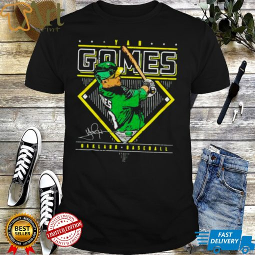 Peanuts no one fights alone kidney cancer awareness shirt